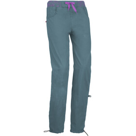 E9 Ammare 2 Trousers Women, dust